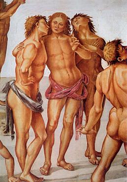 en la divina comedia de dante fueron realizados entre 1499 y 1502