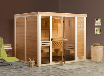 eigenheim hausbau einfamilienhaus wohnen in teltow eigene sauna fertiggestellt. Black Bedroom Furniture Sets. Home Design Ideas