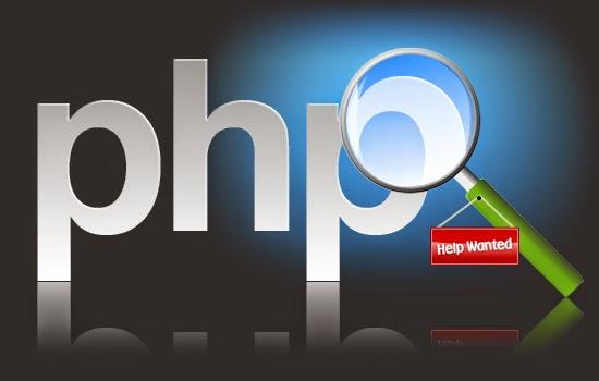 Highlight html code đơn giản bằng PHP