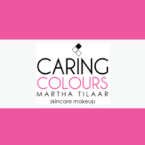 BEAUTY ARTICLES FOR CARING COLOURS