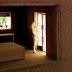 Που κοιμούνται οι Αθηναίοι; - Η έκθεση Bedrooms κρυφοκοιτά 24 Αθηναϊκές κρεβατοκάμαρες και τις κάνει μακέτες [εικόνες]