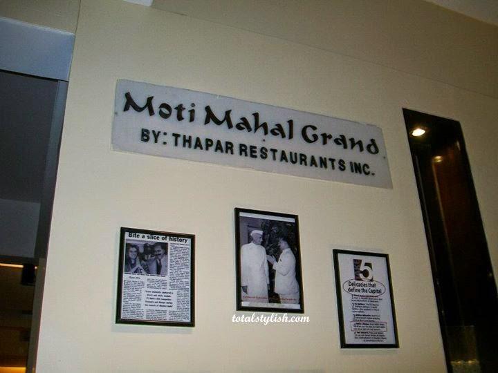 moti-mahal-grand