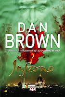 """Inferno"" του Dan Brown"