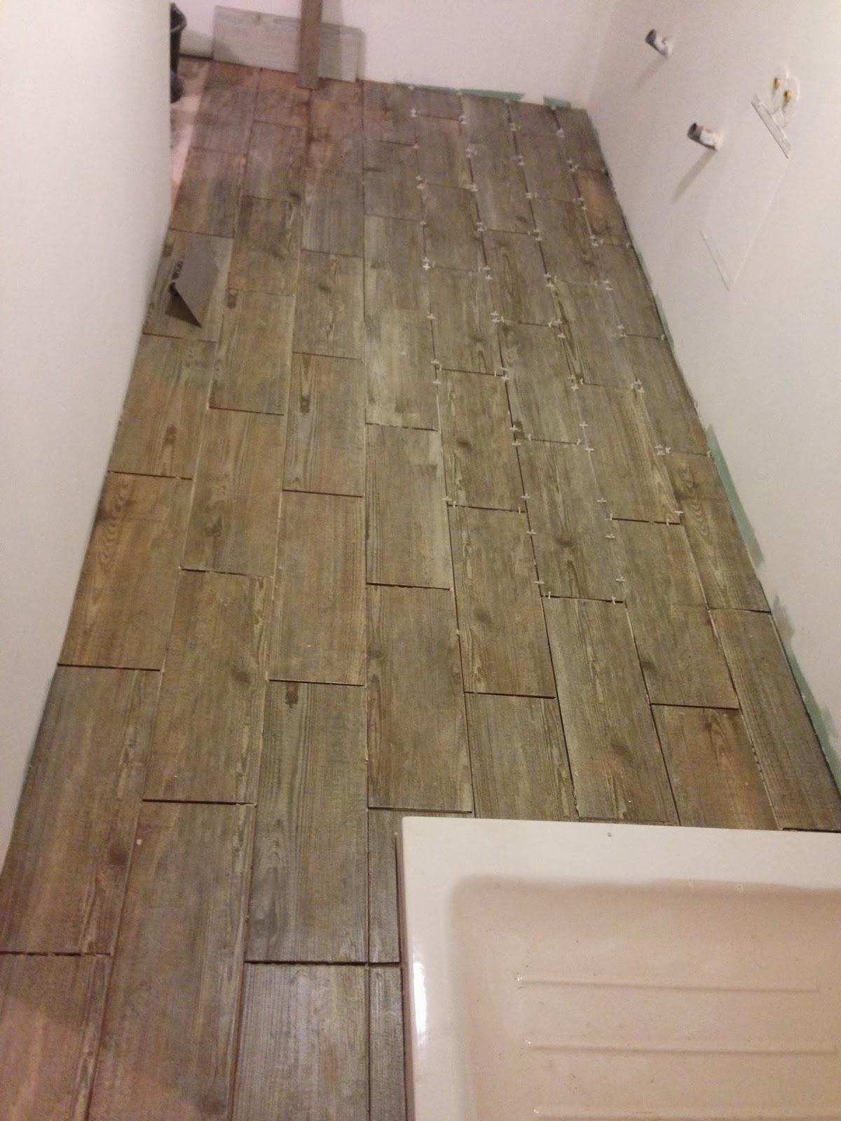Notre projet chambre parentale fa ence douche et for Joints carrelage sol