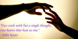 love quots