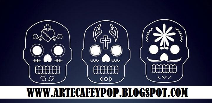 Arte Cafe y Pop