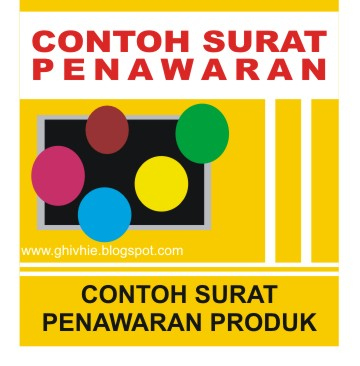 58 PM Artikel Pendidikan , Artikel Umum , Tips No comments