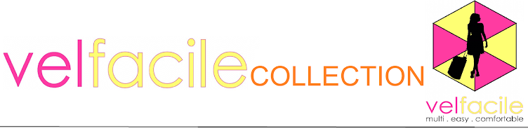 VEL FACILE COLLECTION