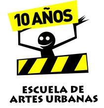 Escuela Artes Urbanas Rosario