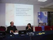 CONFERENZA GdN 18 dicembre 2009: RELAZIONE MATERNO-FETALE