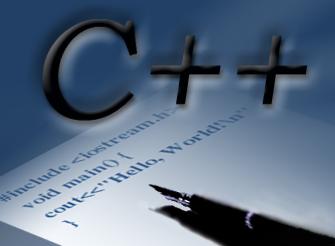 curso gratuito de c++