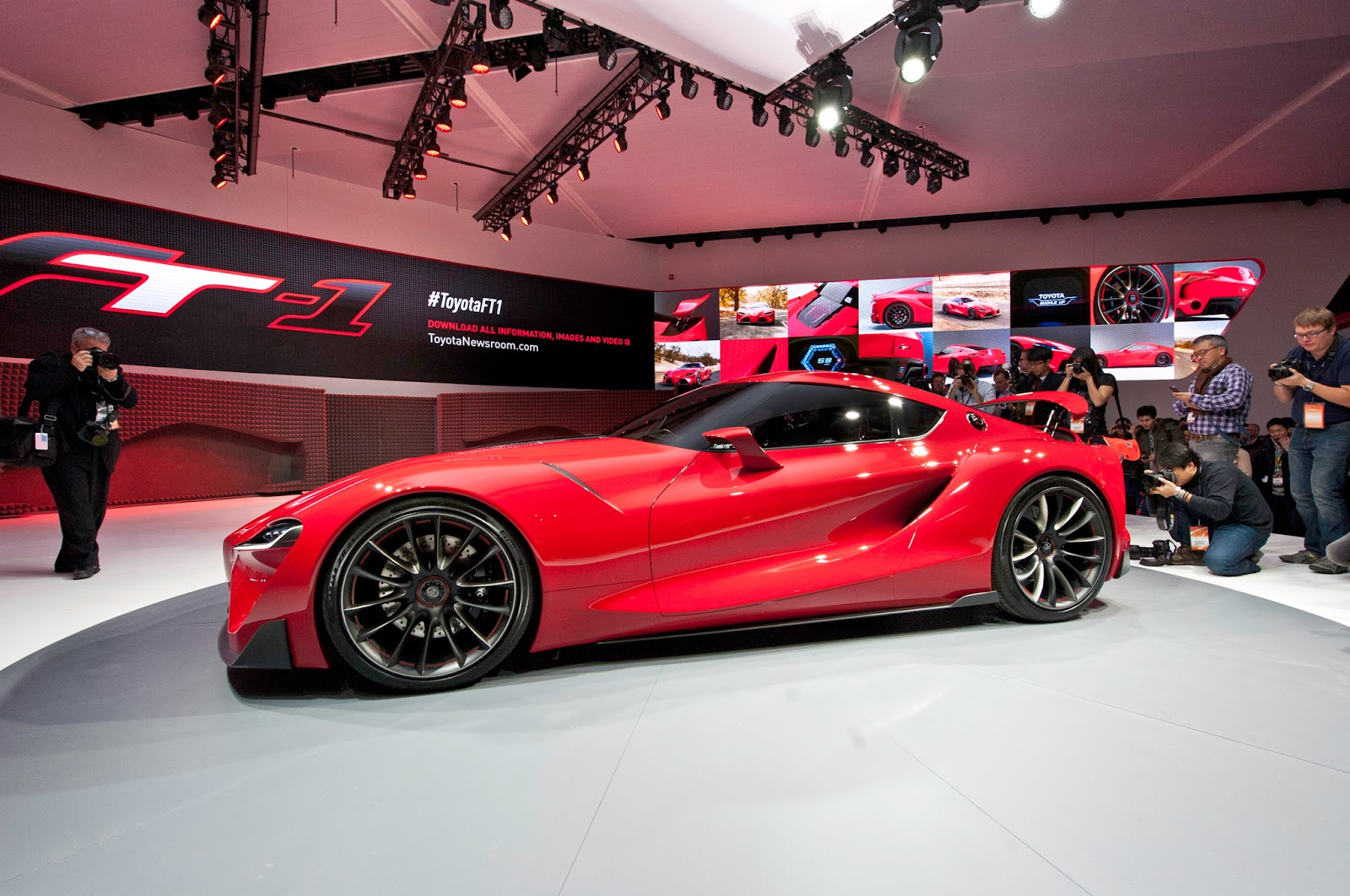 Source Www Motortrend Com Future Concept_vehicles 1403_toyota_ft_1_concept_first_look Ixzz2wyi4ohsm