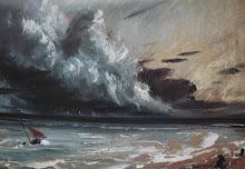 orages 1824