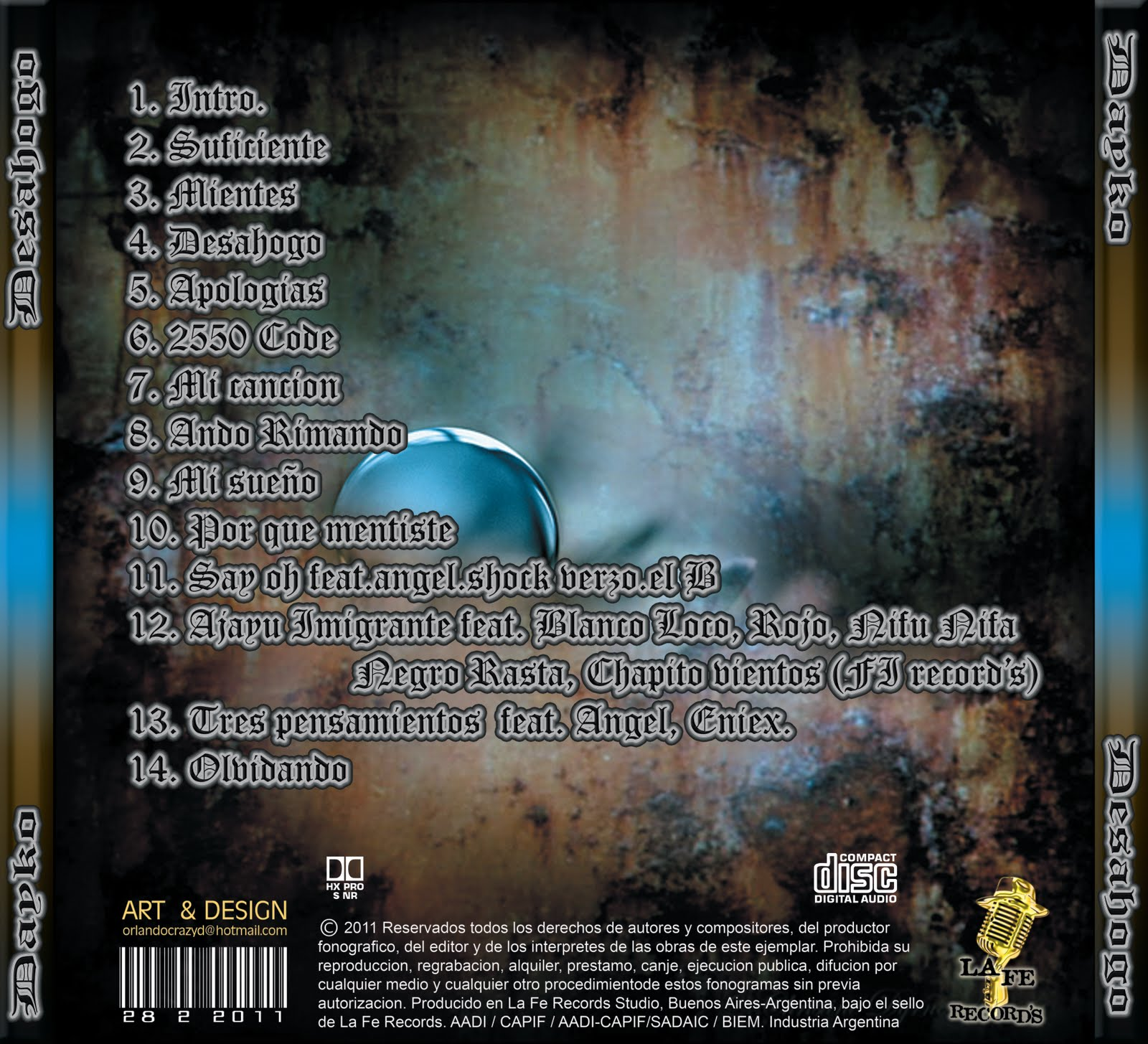 black-long-curly-hairstyles
