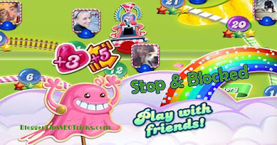 candy crush soda sin emulador para pc
