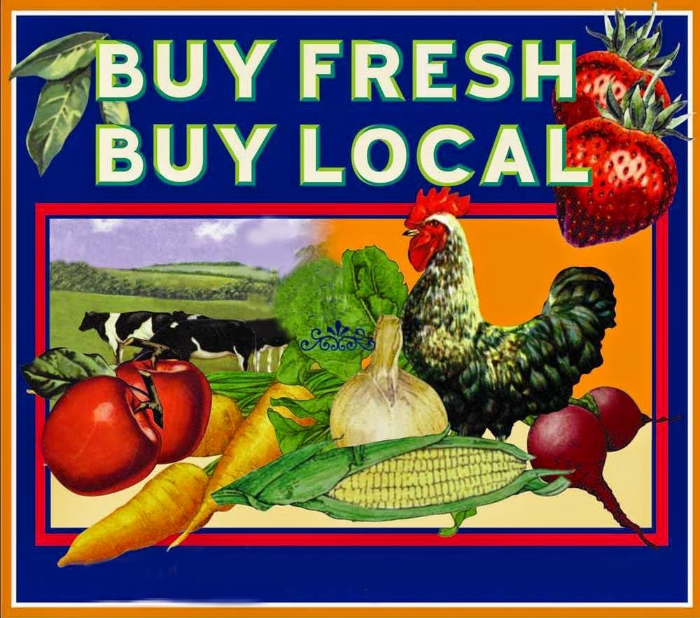 http://www.hometownharvestseiowa.org/about-us/buy-fresh-buy-local