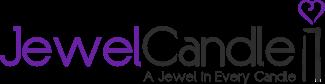 JewelCandleSpain
