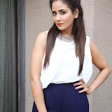 Parul Yadav Photos at South Scope Calendar 2014 Launch Photos 252899%2529