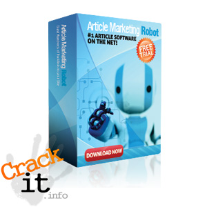 Article Marketing Robot 1.0.9.2