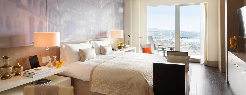 أرخص أسعار فندق رافلز اسطنبول 81e8ef6d-53a1-418b-a