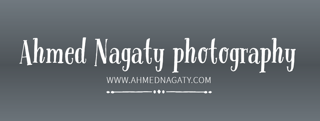 Ahmed Nagaty Photography