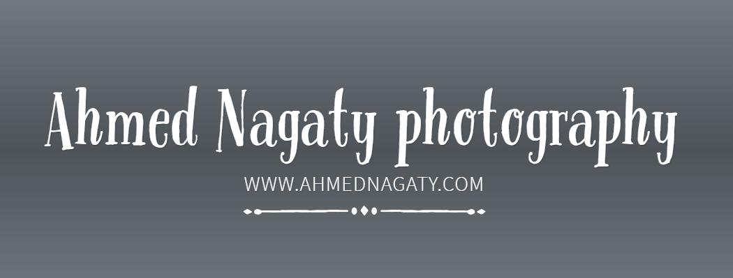 Ahmed Nagaty Photography