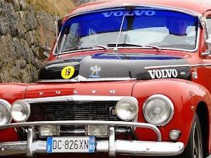 regolarità auto storiche