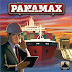 [Anteprima] Panamax