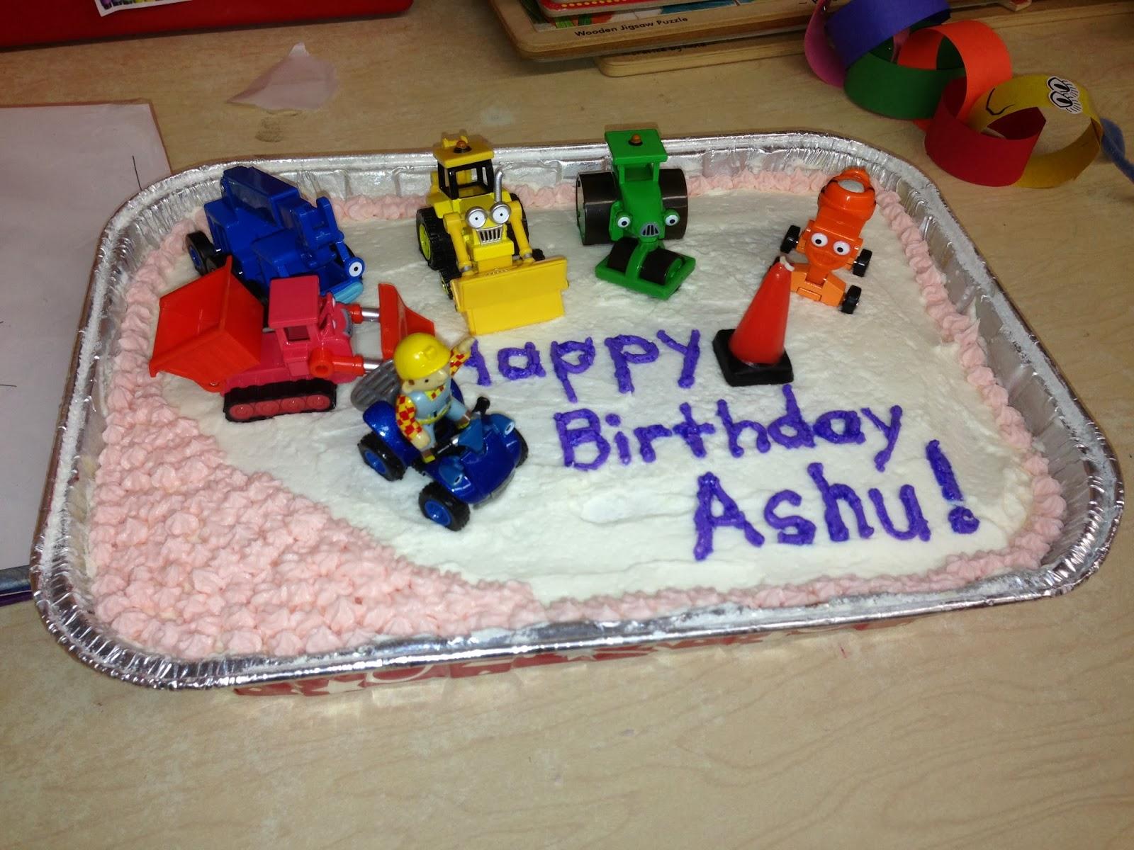 prek+birthday+cake+4.jpg