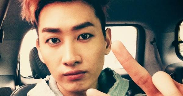 Appreciation Blog for Eunhyuk | K-Pop Amino