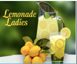 LemonadeLadies