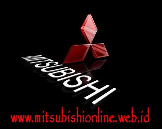mitsubishi online
