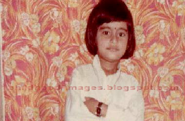 actress sneha mini biography and unseen rare childhood pictures