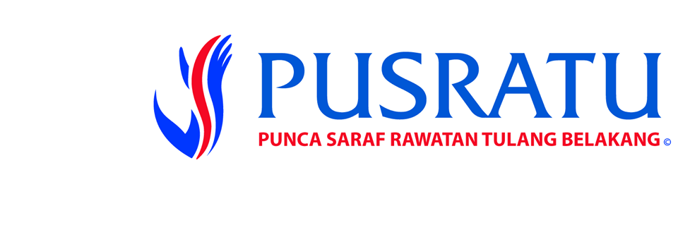 PUSRATU PUNCA SARAF TULANG BELAKANG (UTARA)