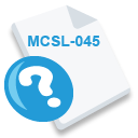 Download MCSL-045 Practical Question Papers