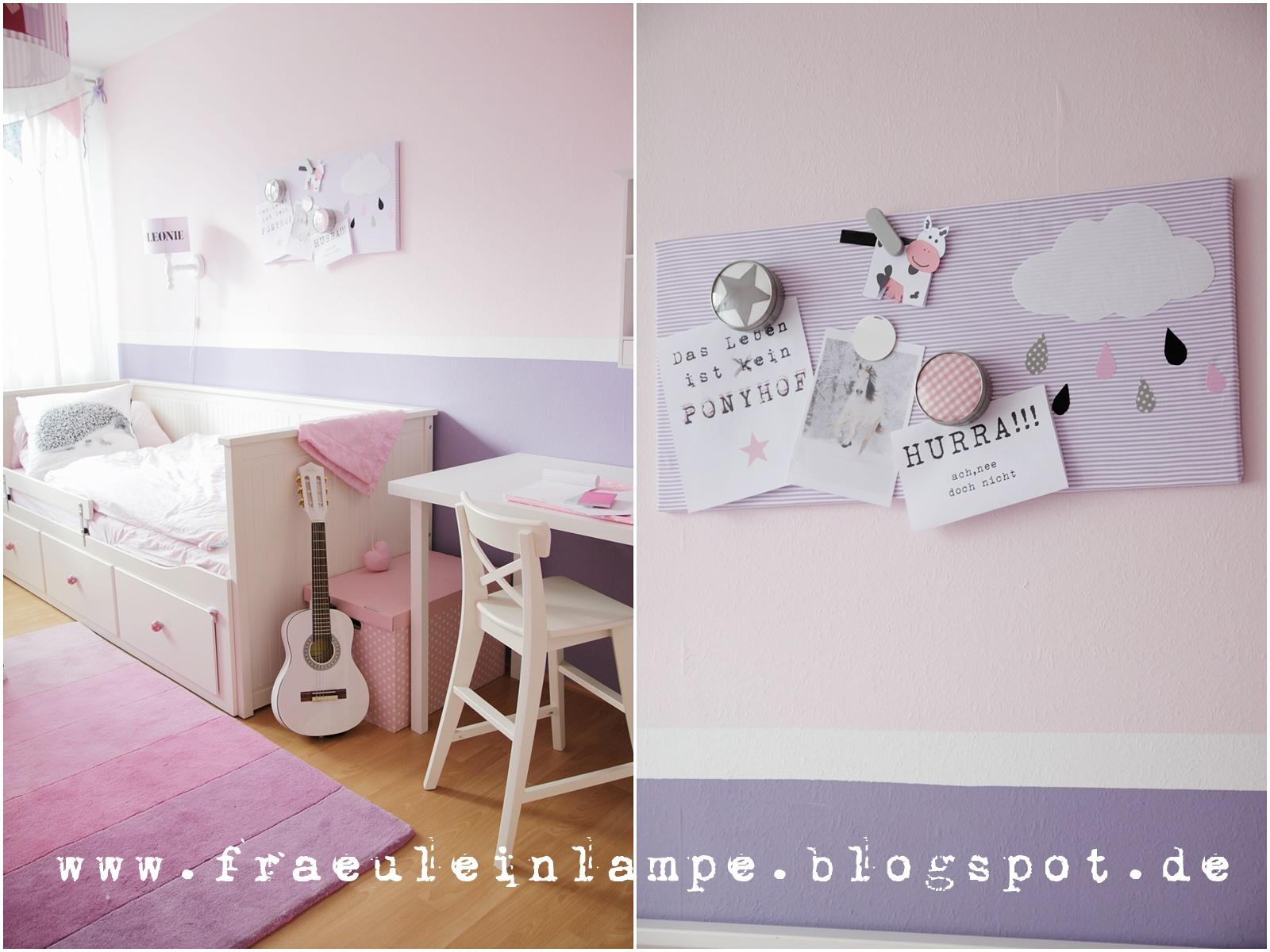 magnettafel fur kinderzimmer kaufen banjado shop mtq7463 2. Black Bedroom Furniture Sets. Home Design Ideas