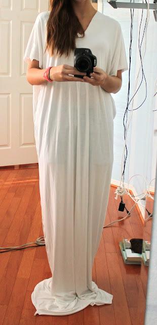 Как сшить длинное платье своими руками фото 353