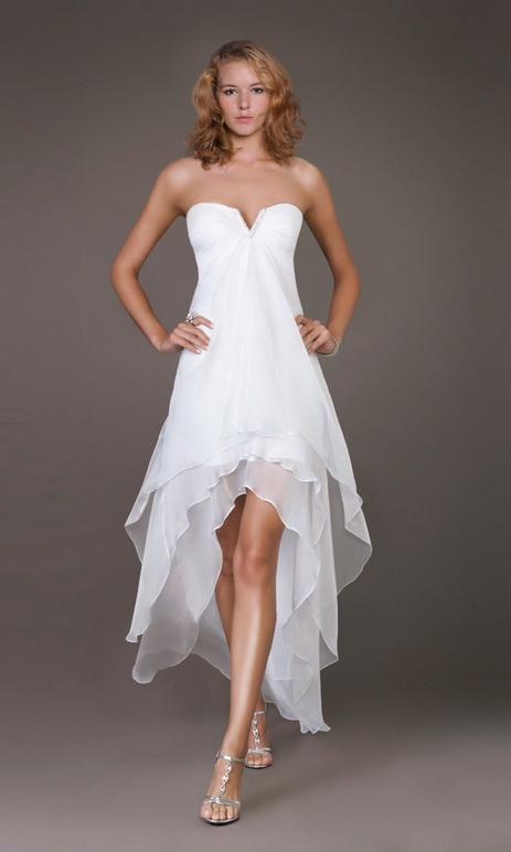 Formal Vestidos De Adolescentes - esaliexpresscom