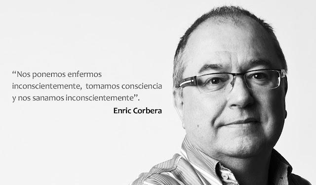 Finca Despertares - Enric Corbera