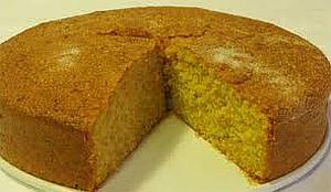 Torta Base