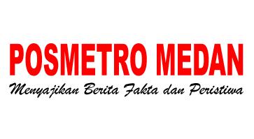 Posmetro Medan, Harian Berita Lokal Medan