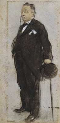 Francesc de Sales Maspons i Labrós