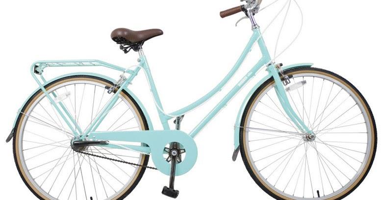 Bienvenidos comienza la aventura la bici azul blog de - La bici azul ...