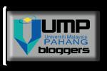 UMP Bloggers