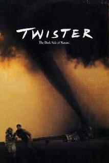 twister full movie in hindi 480p