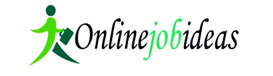Part Time Online Jobs Without Investment From Home - Onlinejoboffer