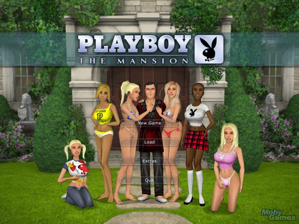playboy game free download windows