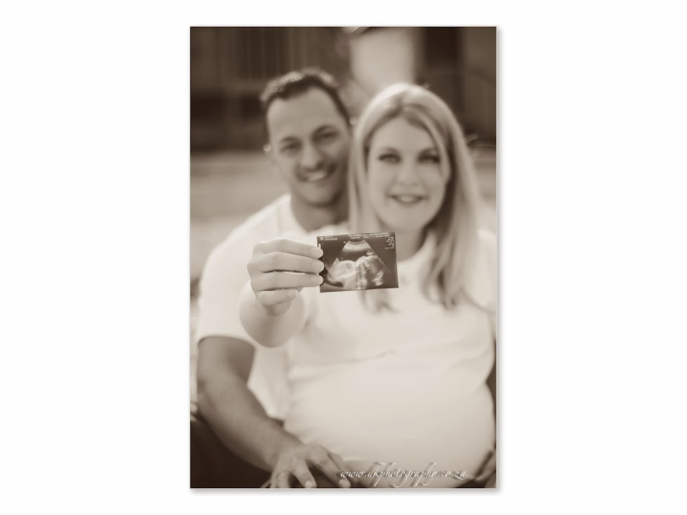 DK Photography fullslide-015 Mariette & Wikus { Maternity }  Cape Town Wedding photographer