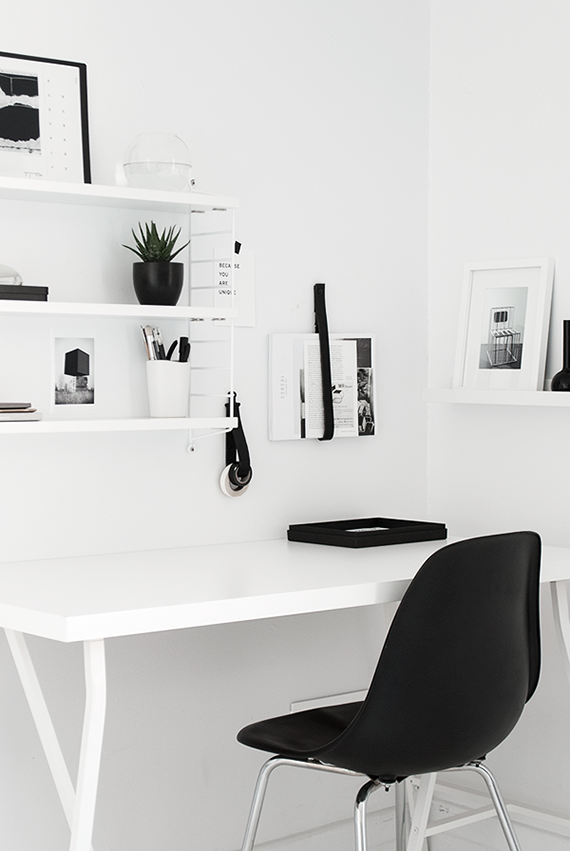 7 blogs to follow if you are a scandinavian design junkie | My (un)finished Home