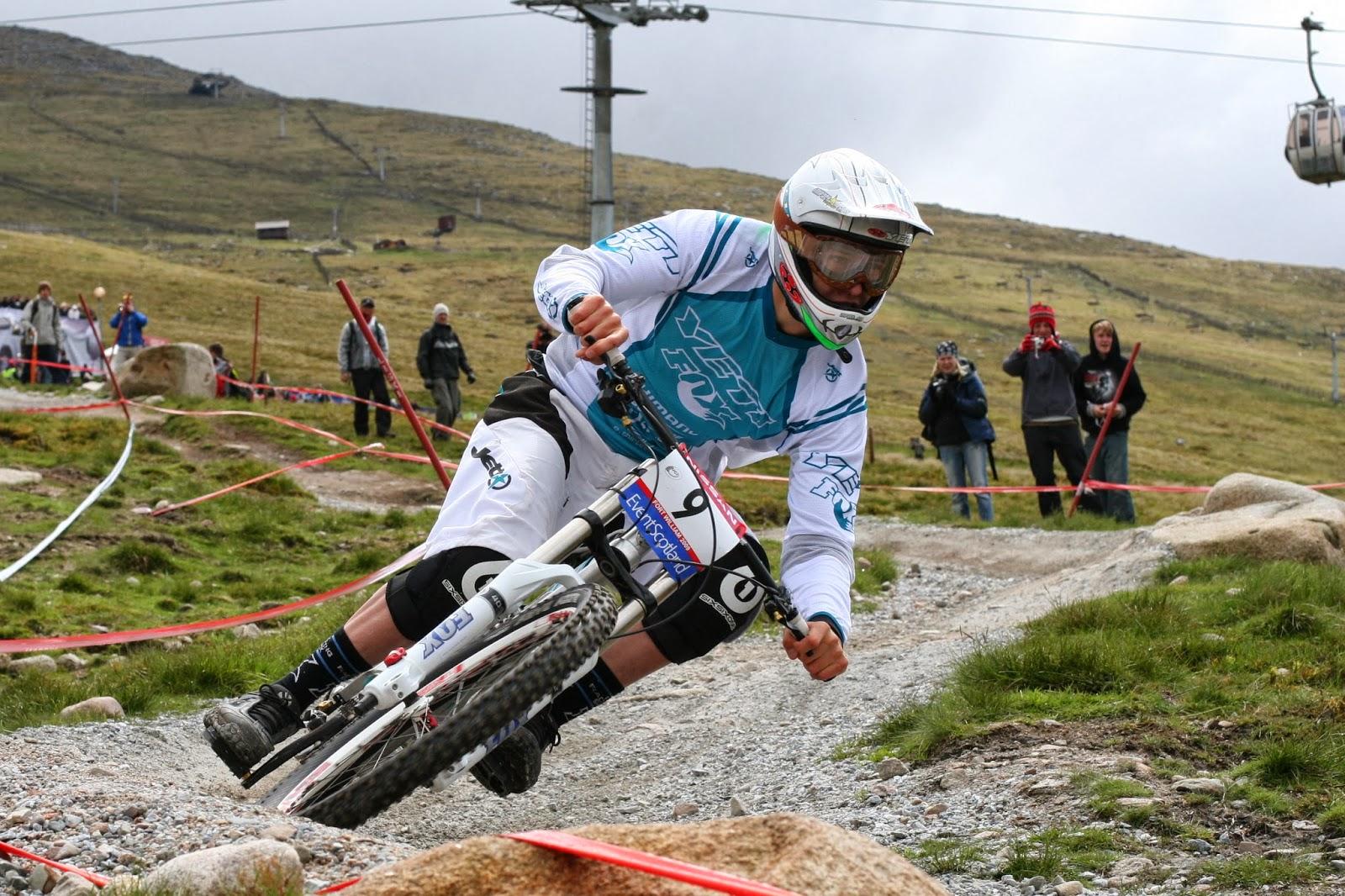 Cycling Sports UK
